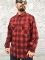 red burgundy ombre Pendleton board shirt all wool flannel 2015 from size small to 5X big and tall
