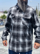 Pendleton Board Shirts 4X and 5X